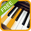 App Piano Ear Training Free APK for Windows Phone