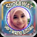 Mp3│Sholawat wafiq azizah