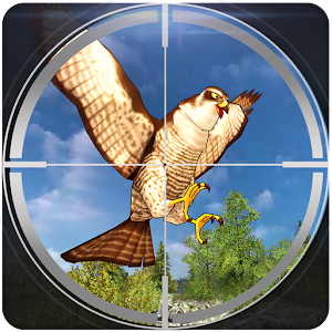 Bird Hunting Season 3D