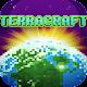 TerraCraft Survive & Craft