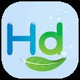Hygienedunia - Product Catalogue
