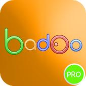 "Free Badoo Meet"" People Guide. APK for Sony"