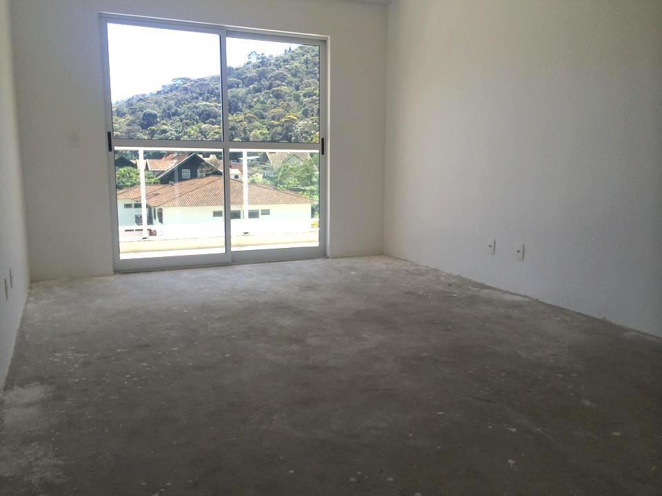Apartamento à venda em Ermitage, Teresópolis - Foto 3