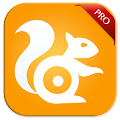 App Pro Guide UC Browser mini APK for Windows Phone