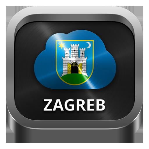 Android aplikacija Radio Zagreb na Android Srbija