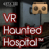 VR Haunted Hospital Cardboard