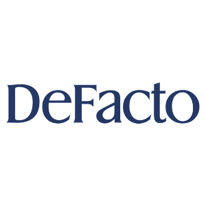 Free Download DeFacto APK for Blackberry