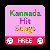 Kannada Hit Songs Mp3 APK for Bluestacks