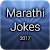 Marathi Jokes 2017 Latest file APK Free for PC, smart TV Download