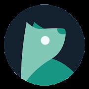 Evie Launcher  - 3tL2POBBXu7tu 91L  RWU0jQdXF U5XPzLeMfvLJKBqw8QnfB0jtHjX0TH71BndccM s180 - Top 25 Best Android Launchers 2019