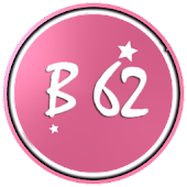 App B62 - Selfie Beauty Cam APK for Windows Phone