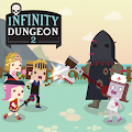 Infinity Dungeon 2 VIP - Summon girl and Zombie APK