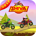 Shiva Bike Cycle Adventure APK for Bluestacks