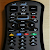 Cable Remote Control file APK Free for PC, smart TV Download