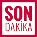 App Son Dakika Haberleri apk for kindle fire