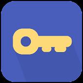 App Free VPN Guide for by Snap vpn version 2015 APK