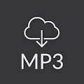Free Mp3 Download APK for iPhone
