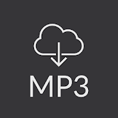App Free Mp3 Download version 2015 APK