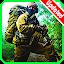 IGI Commando on Mission War 3D APK for iPhone