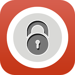 Download Applock for Apps For PC Windows and Mac