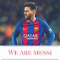 Leo Messi - Live Scores, News, Stats & Wallpapers APK for Bluestacks