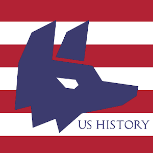 Romulus APUSH Review For PC / Windows 7/8/10 / Mac – Free Download