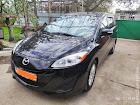 продам авто Mazda Mazda 5 Mazda 5 (CW)