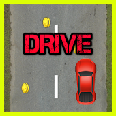 Game Drive Car Speed APK for Windows Phone