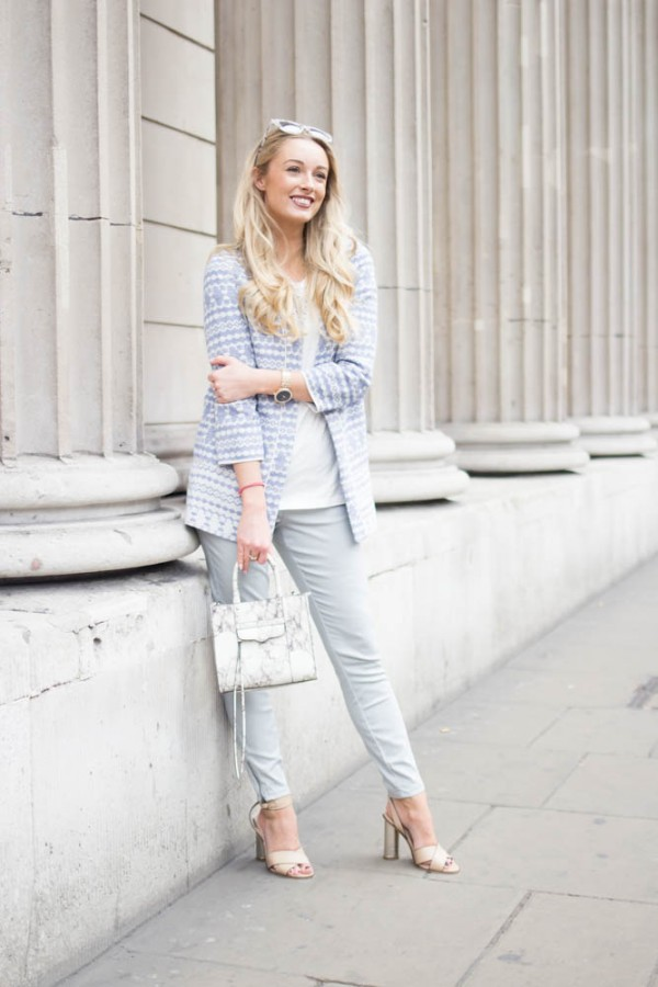 Fashion-Mumblr-Streetstyle-George-Asda-Budget-OOTD-1