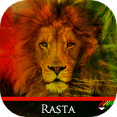 Free Rasta Theme&&Emoji Keyboard APK for Windows 8
