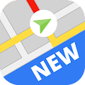 App Offline Maps & Navigation APK for Windows Phone