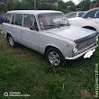 продам авто ВАЗ 2102 2102