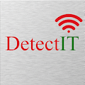 App DetectIT Device Detector APK for Windows Phone