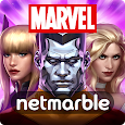 MARVEL Future Fight vesion 2.0.0