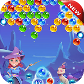 Free Bubble Witch 2 Saga Guide