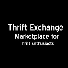 Thrift Exchange