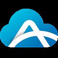AirMore: File Transfer APK for Ubuntu