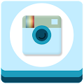 App Fake Insta Post apk for kindle fire