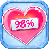 App Should we Date Love Calculator APK for Windows Phone