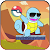 Squirtle Smash adventure file APK for Gaming PC/PS3/PS4 Smart TV