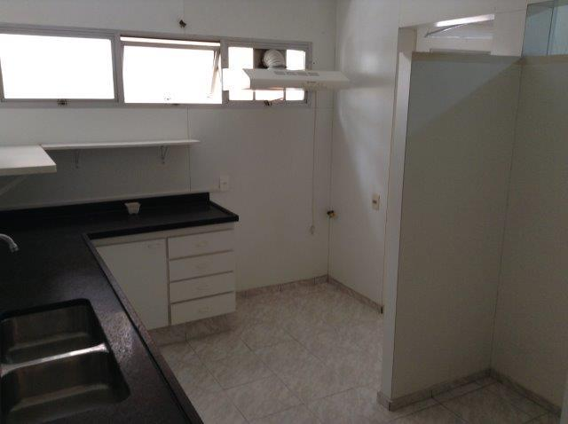 Apto 3 Dorm, Jardim Paulista, São Paulo (AP14431) - Foto 5