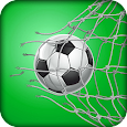 Penalty Shootout 3D
