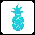 App Boompi APK for Windows Phone