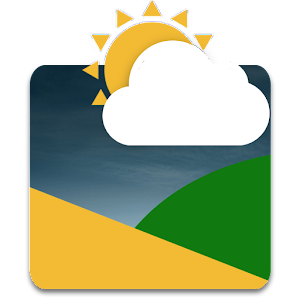 Download Weather 2017 Pro