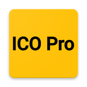 ICO Watchlist Pro - ICO Calendar Pro For PC / Windows 7/8/10 / Mac – Free Download
