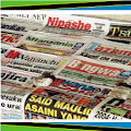 TANZANIA NEWSPAPERS APK for Bluestacks