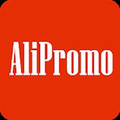 Download AliPromo- Aliexpress discounts APK to PC