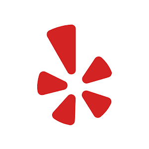 Yelp: Food, Shopping, Services Nearby Online PC (Windows / MAC)