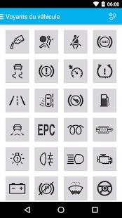 app volkswagen service apk for windows phone download android apk games apps for windows phone. Black Bedroom Furniture Sets. Home Design Ideas