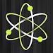 Genius FV Icon